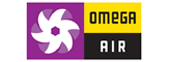 Logo-Omega-Air