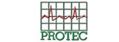 Logo-Protec