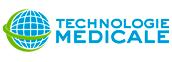 Logo-Technologie-medicale
