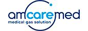 Logo-amcaremed