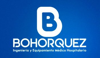logo-empresa-bohorquez-2021-min